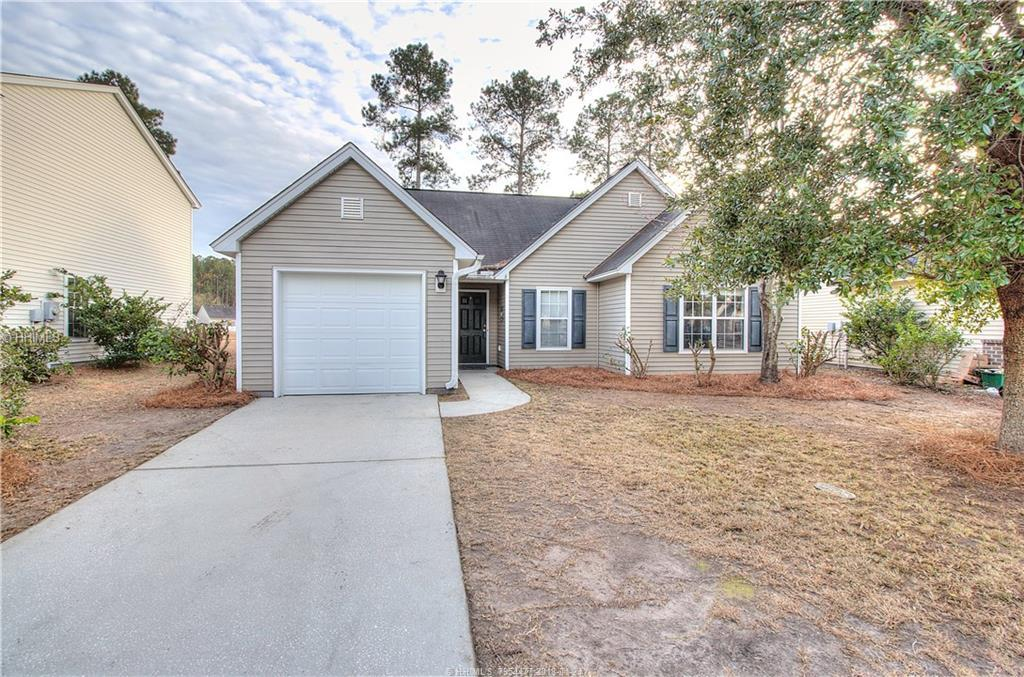 8 Wiregrass Way, Bluffton, SC 29910