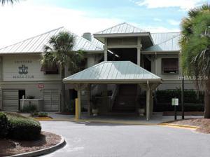 70 Shipyard Drive, Hilton Head Island, SC 29928