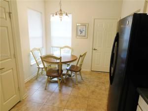 15 Countryside Court, Bluffton, SC 29909