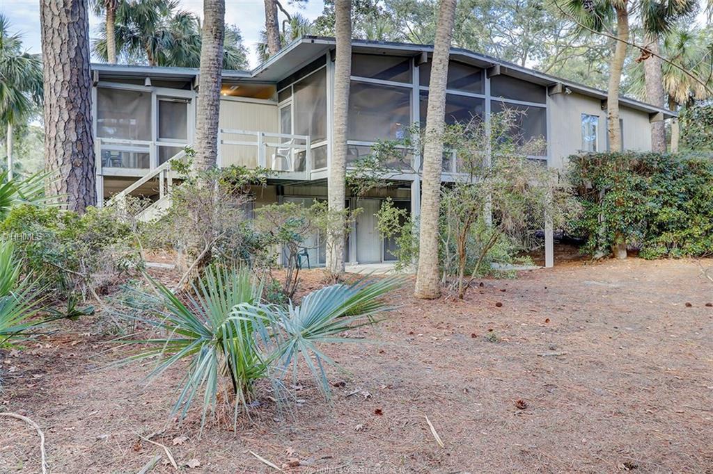 20 Green Heron Road, Hilton Head Island, SC 29928