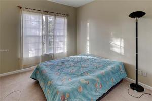 36 Victoria Square Drive, Hilton Head Island, SC 29926