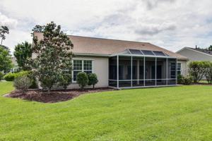9 Clairborne Court, Bluffton, SC 29909