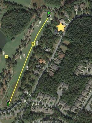 316 Good Hope Road, Okatie, SC 29909