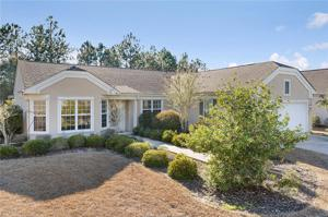 9 Redtail Drive, Bluffton, SC 29909