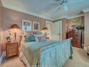 9 High Rigger, Hilton Head Island, SC 29928