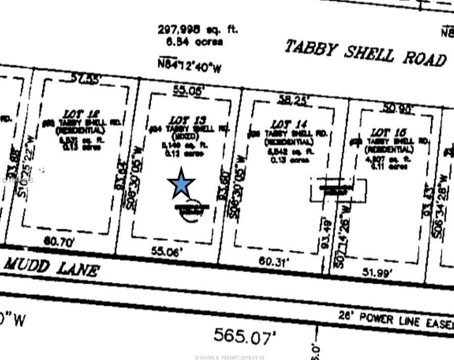 24 Tabby Shell Road, Bluffton, SC 29910