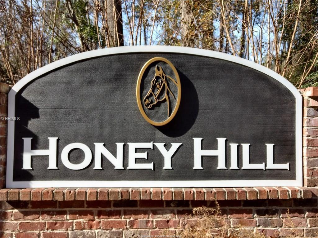 2049 Honey Hill Cir Circle, Ridgeland, SC 29936
