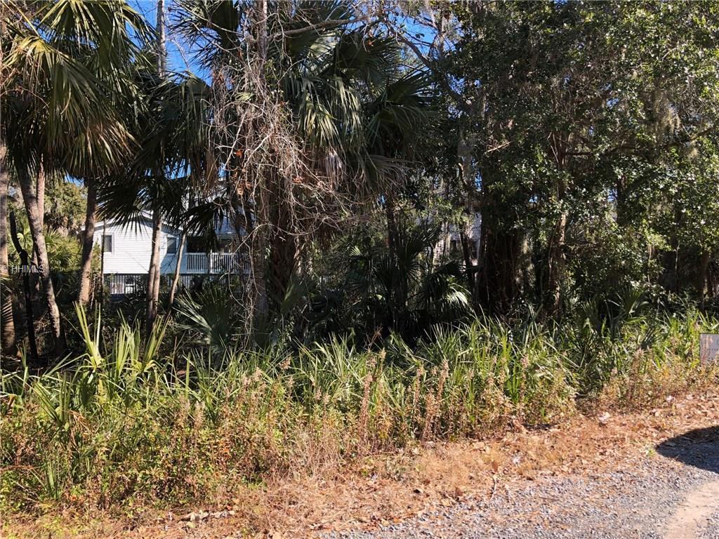 100-3d North Forest Beach Drive, Hilton Head Island, SC 29928