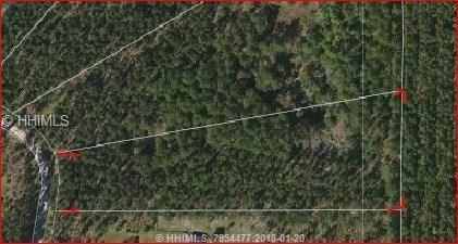 2061 Honey Hill Cir Circle, Ridgeland, SC 29936