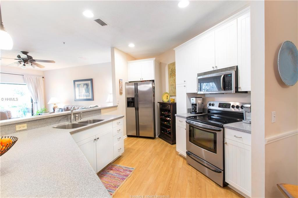 19 Lemoyne Avenue, Hilton Head Island, SC 29928