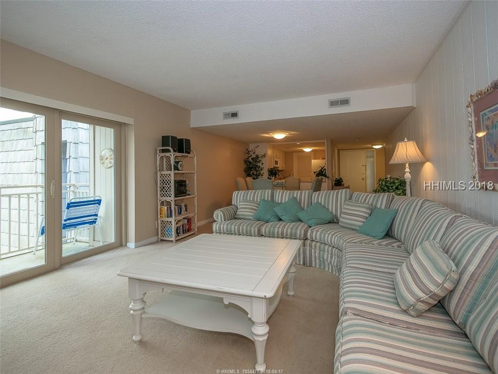 22 Lighthouse Road, Hilton Head Island, SC 29928