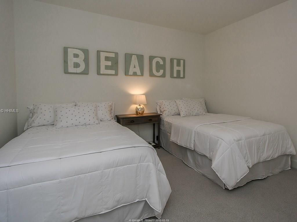 21 Ocean Lane, Hilton Head Island, SC 29928