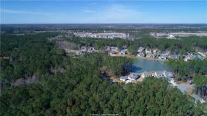 20 Blue Trail Court, Bluffton, SC 29910