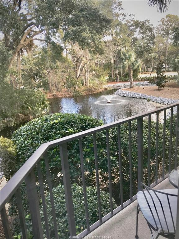 10 S Forest Beach Drive, Hilton Head Island, SC 29928