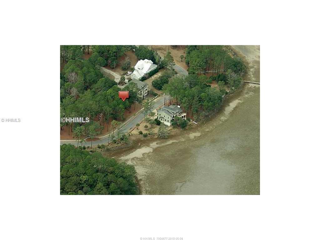27 Percheron Lane, Hilton Head Island, SC 29926
