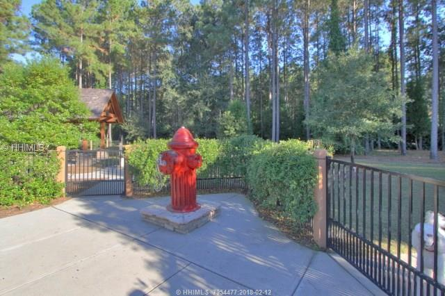 9 Blue Trail Court, Bluffton, SC 29910