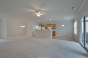 54 Seaford Place, Bluffton, SC 29909