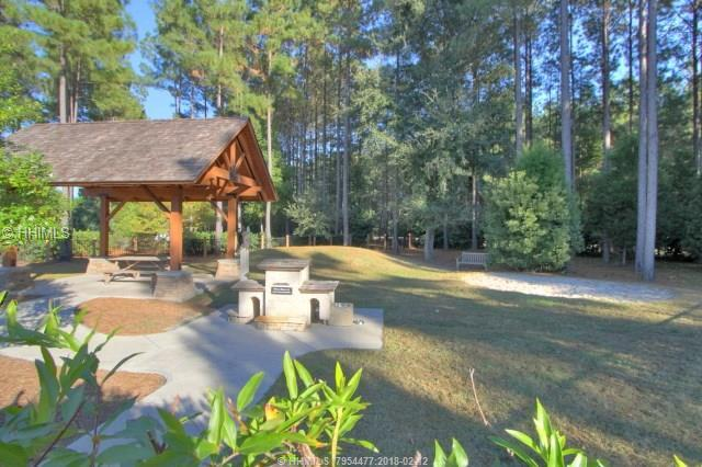 24 Blue Trail Court, Bluffton, SC 29910