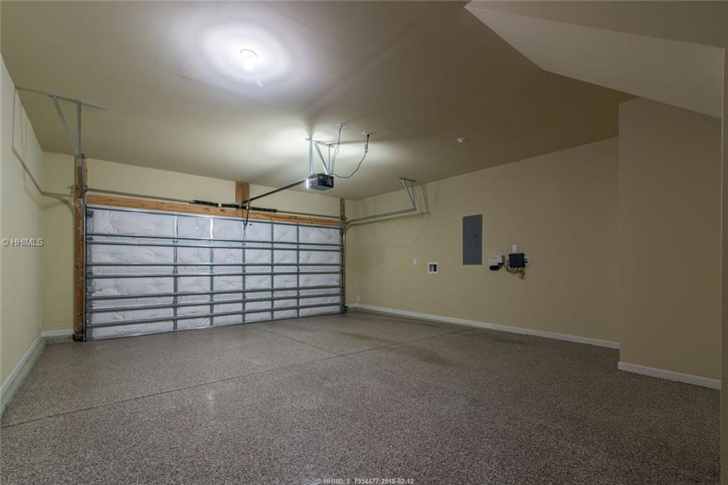 214 Heathwood Drive, Bluffton, SC 29909