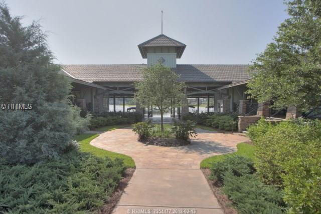 15 Blue Trail Court, Bluffton, SC 29910