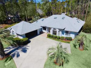 1 Sea Trout Court, Hilton Head Island, SC 29926