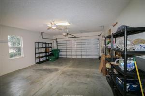 14 Crescent Creek Drive, Bluffton, SC 29909