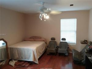 520 W Greenfield Court, Bluffton, SC 29910