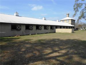 2 Sylvan Court, Bluffton, SC 29910