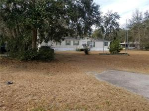 114 Folly Road, Saint Helena Island, SC 29920