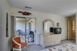 6 Braddock Bluff Drive, Hilton Head Island, SC 29938