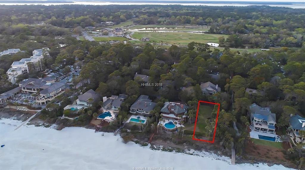 17 Red Cardinal Road, Hilton Head Island, SC 29928