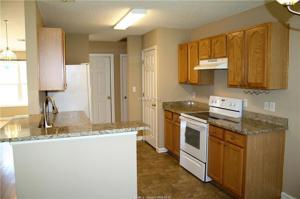 36 Bridgewater Drive, Bluffton, SC 29910