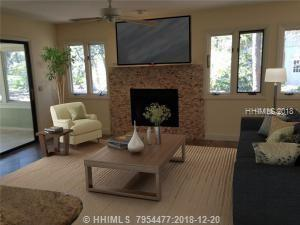 51 Off Shore Drive, Hilton Head Island, SC 29928