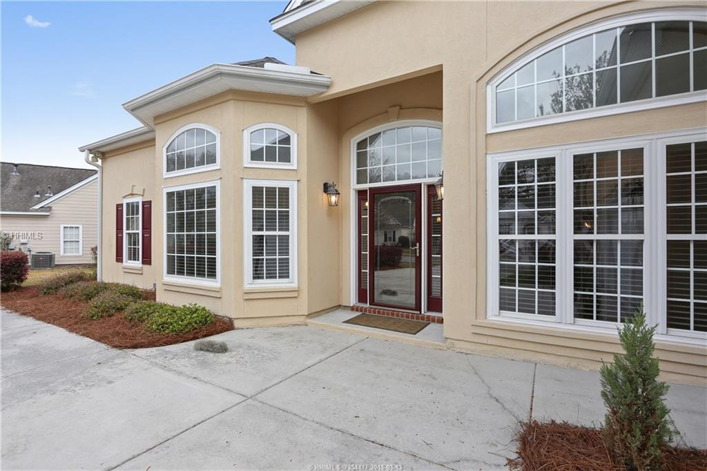 9 Crossings Boulevard, Bluffton, SC 29910