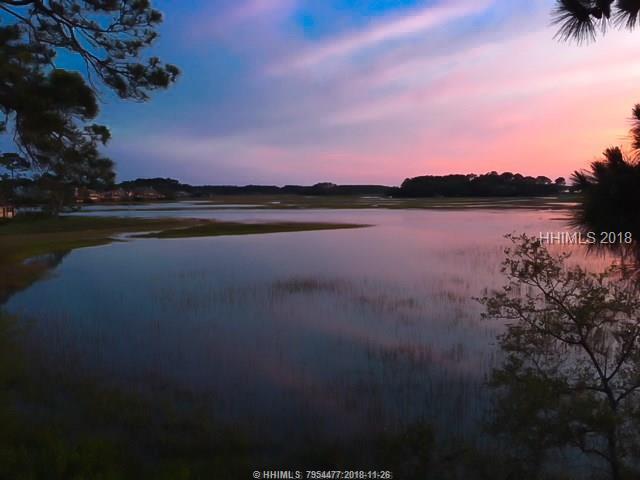 7 Long Marsh Lane, Hilton Head Island, SC 29928