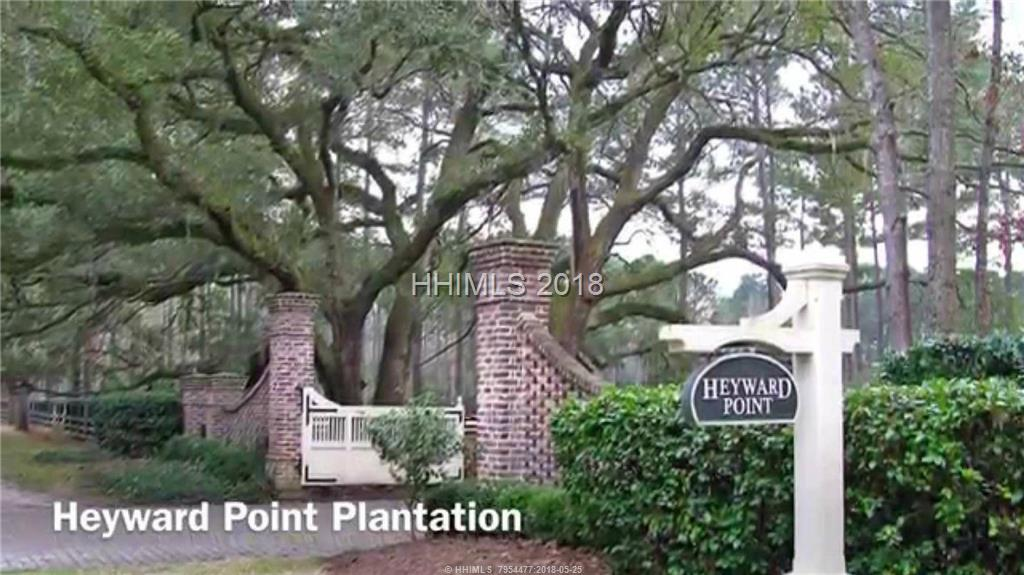 6 Hasell Pointe Road, Okatie, SC 29909