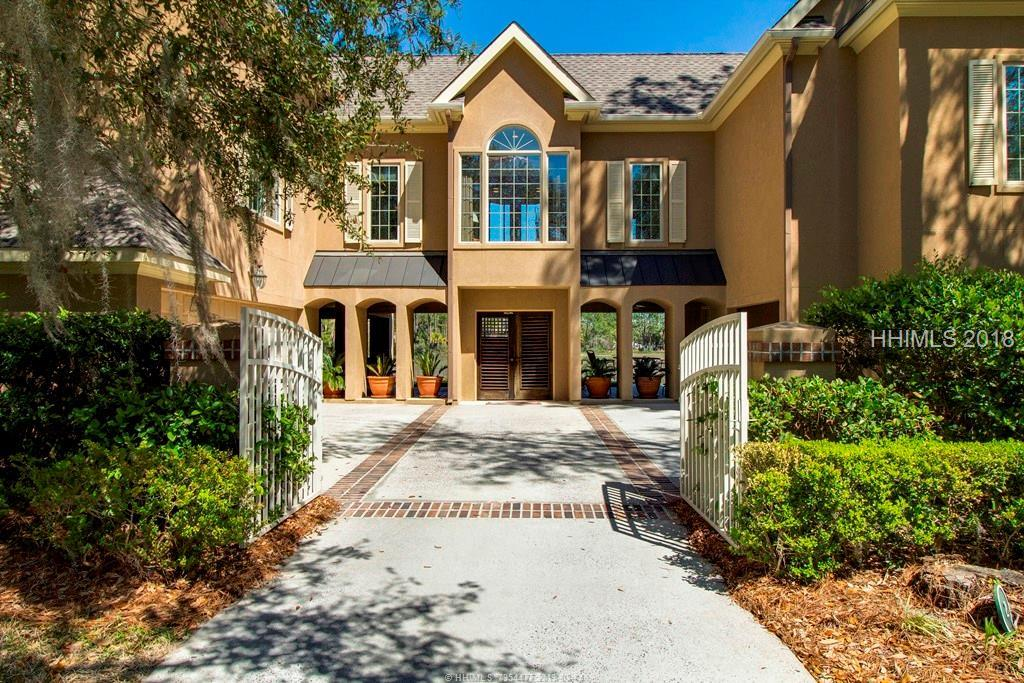 2 Coventry Lane, Hilton Head Island, SC 29928