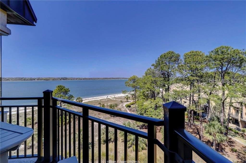 251 S Sea Pines Drive, Hilton Head Island, SC 29928