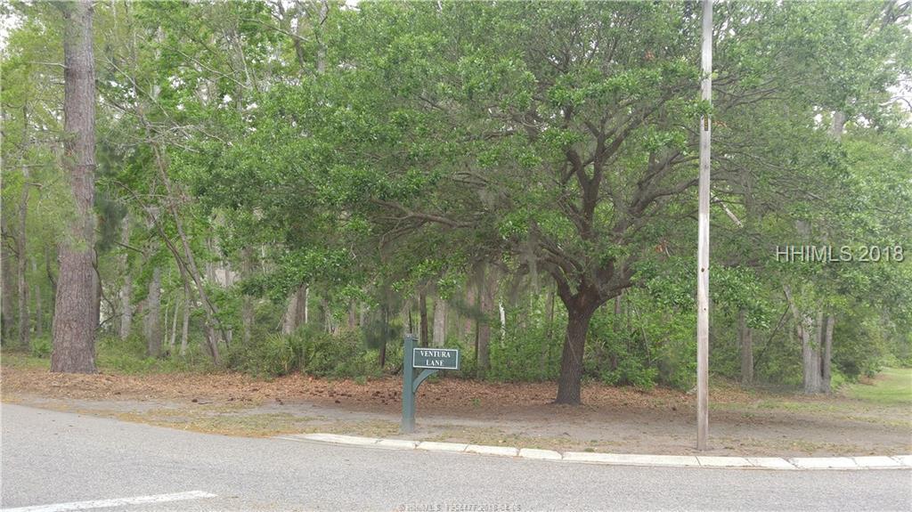 2 Ventura Lane, Hilton Head Island, SC 29928