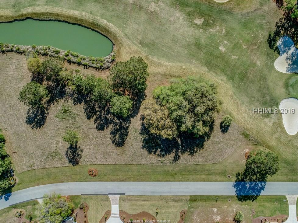 159 Oldfield Way, Bluffton, SC 29909