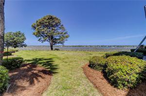 5 Newport Drive, Hilton Head Island, SC 29928