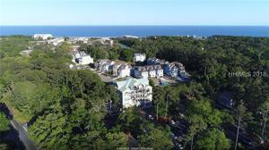 22 Folly Field Road, Hilton Head Island, SC 29928