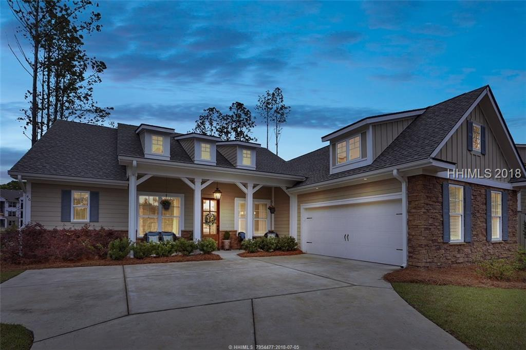 46 Waterview Court, Bluffton, SC 29910