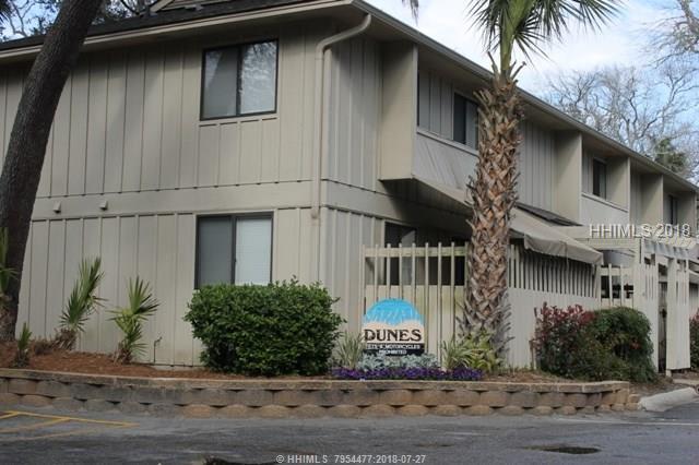 6 Woodward Avenue, Hilton Head Island, SC 29928
