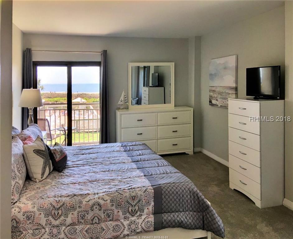 11 S Forest Beach Drive, Hilton Head Island, SC 29928