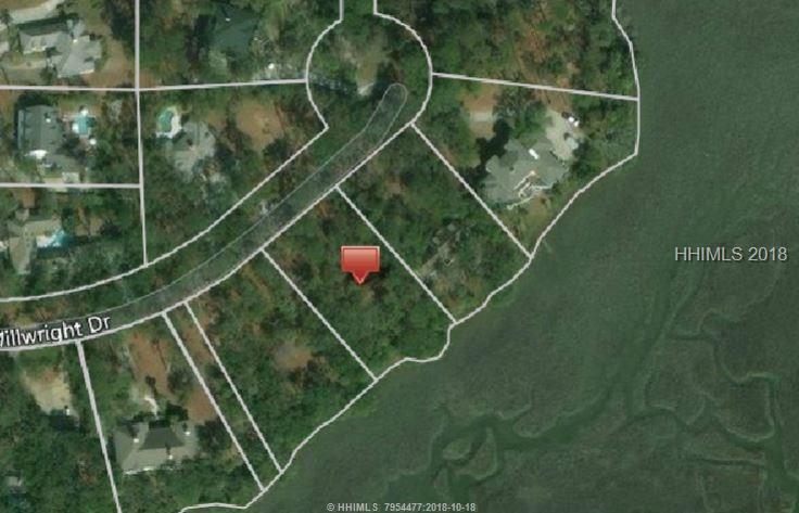 50 Millwright Drive, Hilton Head Island, SC 29926