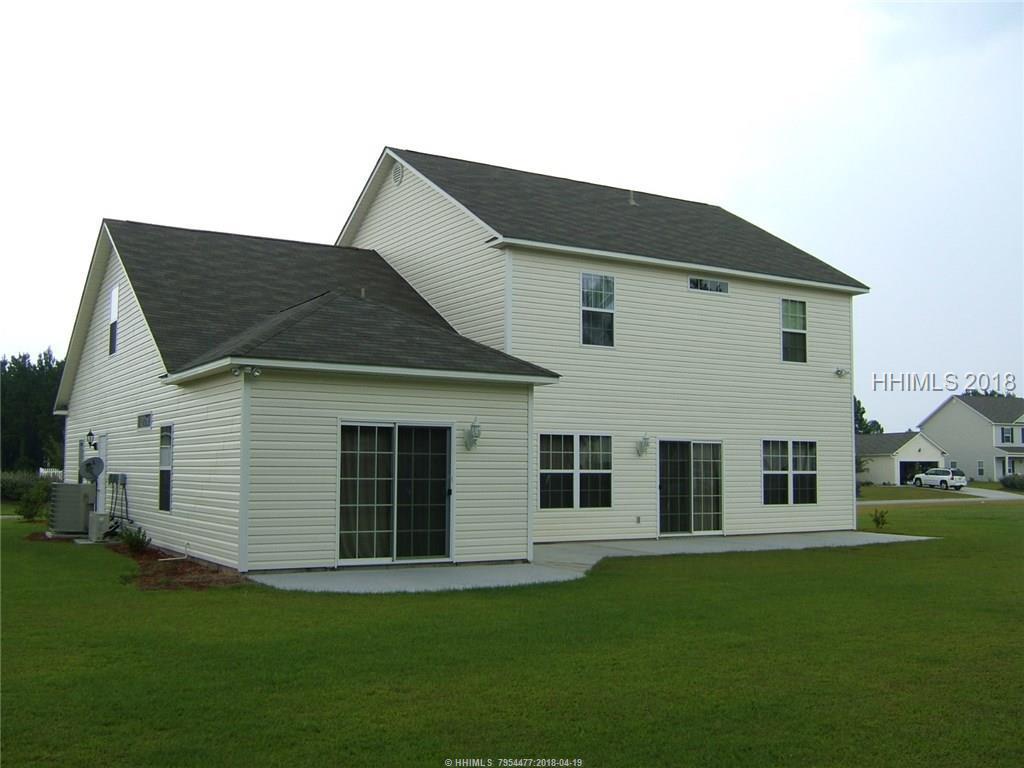 15 Kendall Drive, Bluffton, SC 29910