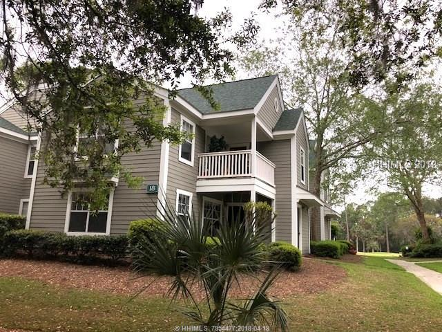 18 Old South Court, Bluffton, SC 29910