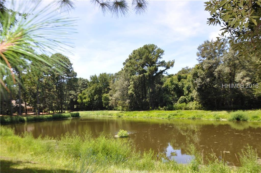 7 Anglers Pond Court, Hilton Head Island, SC 29926