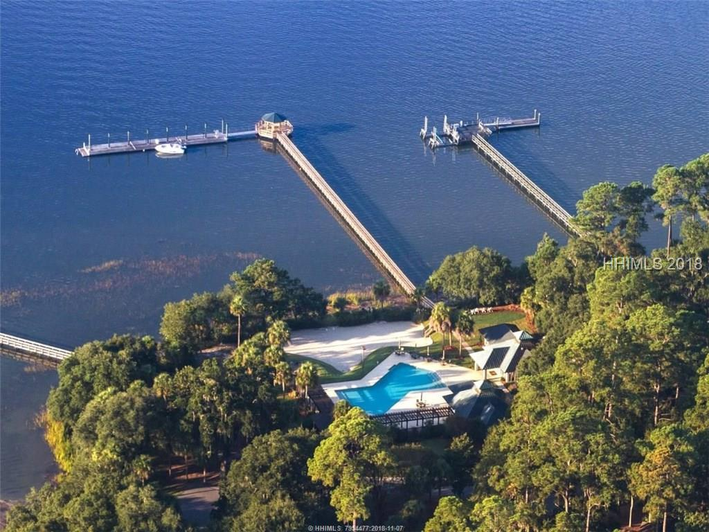7 Heron Point, Okatie, SC 29909